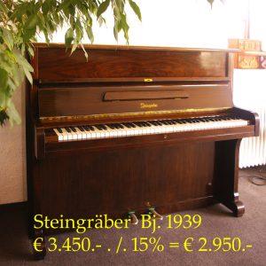 steingraqeber-1939olx