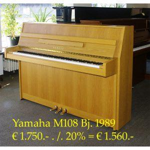 yamaha-m108-orx